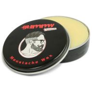 Gummy Premium Beard Moustache Wax 20ml - fonex_gummy_premium_beard_moustache_wax_150ml.jpg