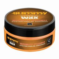 Gummy styling wax Bright Finish 150ml - gummy_styling_wax_bright_finish_150ml.jpg