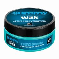 Gummy styling wax Hard Finish 150ml - gummy_styling_wax_hard_finish_150ml.jpg