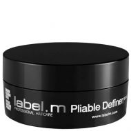 Label.m Pliable Definer 50 ml - label.m_pliable_definer_50_ml.jpg