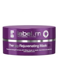 Label.m Therapy Age-Defying Recovery Mask super rewitalizująca intensywna maska 750 ml - label.m_therapy_age-defying_recovery_mask_super_rewitalizujaca_intensywna_maska_750_ml.jpg