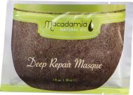 Deep Repair Masque 15ml, Maska do włosów Makadamia - maska_do_wlosow_macadamia_m3011_masque_30ml.jpg