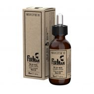 For Man Beard Oil 50ml olejek do brody i wąsów - selective_for_man_beard_oil_50ml.jpg