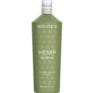 Selective HEMP Sublime Ultimate Luxury Shampoo 1000ml - selective_hemp_sublime_ultimate_luxury_shampoo_1000ml.png