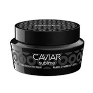 Caviar Sublime Ultimate Luxury Mask 250ml - selective_professional_caviar_sublime_maska_odzywiajaca_z_kawiorem_250_ml.jpg