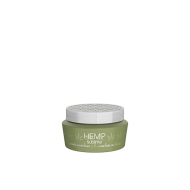 Selective HEMP Sublime Ultimate Luxury Mask 250ml Maska - selective_professional_hemp_sublime_ultimate_luxury_mask_250ml.png