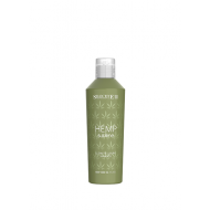 Selective HEMP Sublime Ultimate Luxury Shampoo 250ml - selective_professional_hemp_sublime_ultimate_luxury_shampoo_250ml.png