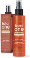 Total One, maska arganowa w sprayu 200ml - seliar_total_one_maska.jpg