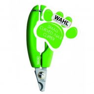 Wahl 858455-016 obcinaczka do pazurów Animal Curved Nail Clipper - wahl_858455-016_obcinaczka_do_pazurow_animal_curved_nail_clipper.jpg